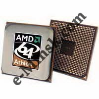 Процессор AMD Soc-754 Athlon 2800, КНР