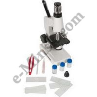 Микроскоп Celestron Microscope Kit учебный (44121), КНР