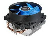Кулер сокет-AM2 / S-AM3 Deepcool Beta 200 ST, КНР