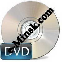 Диск DVD+R 8.5GB Verbatim Double Layer DL (двухслойный) 8x Cake Box (10шт) 43666, КНР