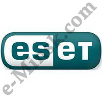 Антивирус ESET NOD32, НОД32 SMALL Business Pack. Для 10 ПК, BOX (NOD32-SBP-NS(BOX)-1-10)