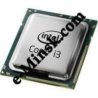 Процессор Soc-1156 Intel Core i3 530, КНР