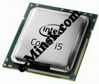 Процессор Soc-1156 Intel Core i5 650, КНР