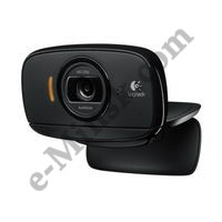 Web-камера Logitech HD Webcam C525, КНР