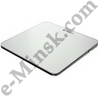 Трэкпад (тачпад) Logitech Rechargeable Trackpad T651 (Bluetooth, Mac) 910-002881, КНР