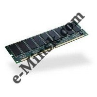Память SDRAM 128Mb PC133, КНР