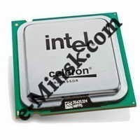 Процессор Soc-1150 Intel Celeron G1820 2.7 GHz/2core/SVGA HD Graphics/0.5+2Mb/53W/5 GT/s LGA1150, КНР